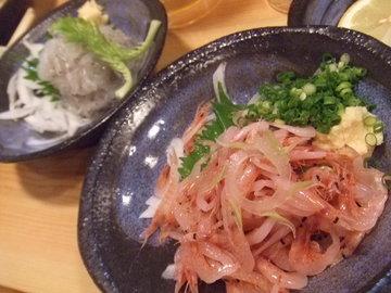 Sakuraebi