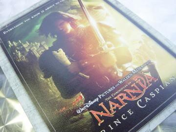 Narniaprincecaspian