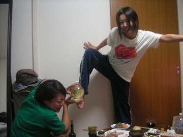 Photo_009_3_1