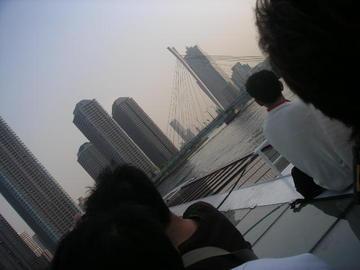 Photo_175